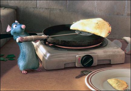 RatatouilleCrepe