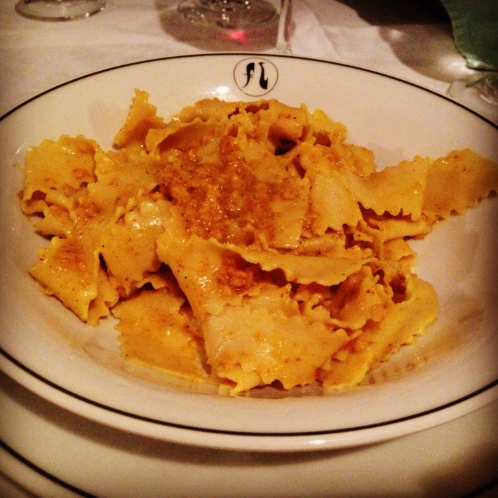 pastacurry