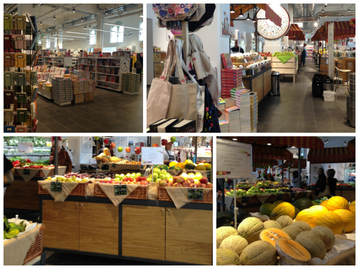 eatalycollage1