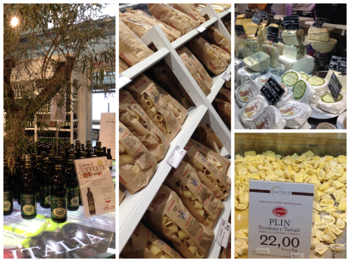 eatalycollage5