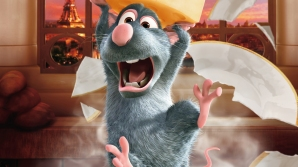 Ratatouille 2