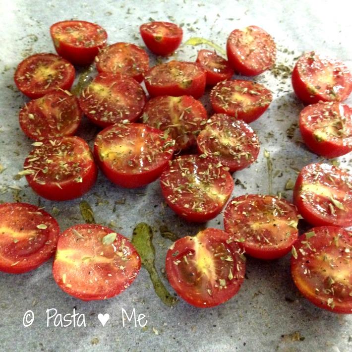 pomodorini1