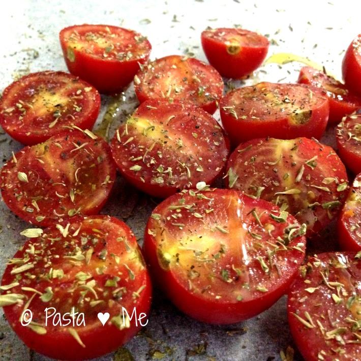 pomodorini2