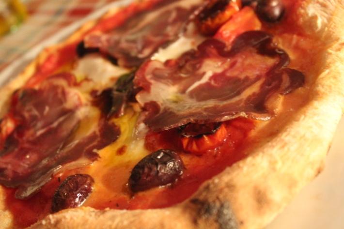 pizzapiacentina