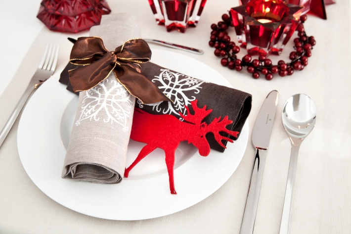 Natale Red 2